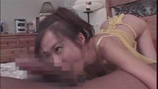 Japanese bbc porn